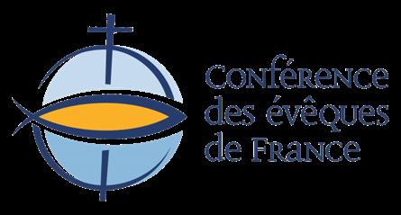 ASSEMBLÉE PLÉNIÈRE DU 24 AVRIL 2020 : COMMUNIQUÉ FINAL